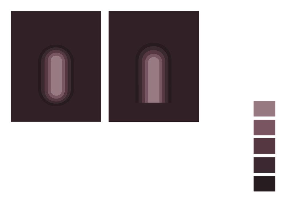 inside out_03.jpg