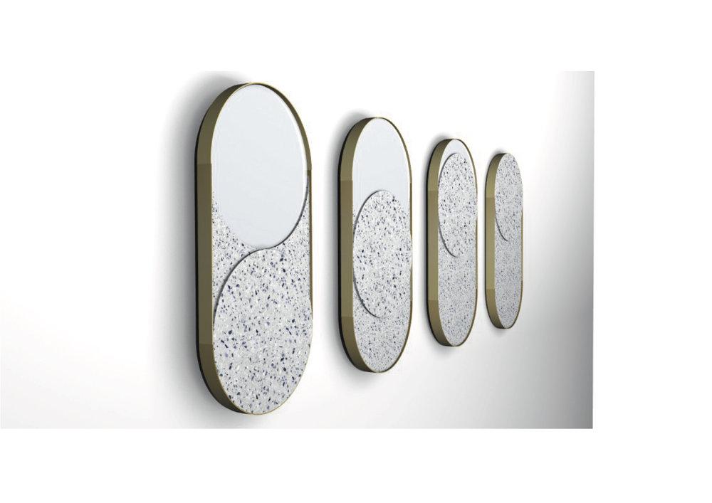 Mirror Mirror_social_06.jpg