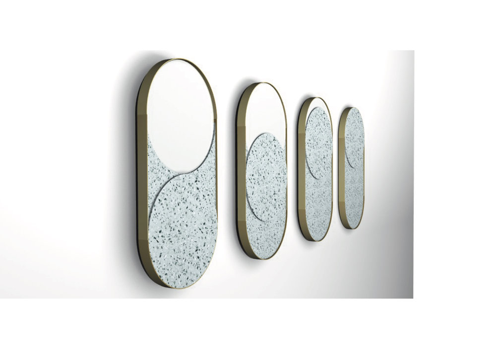 Mirror Mirror_social_07.jpg