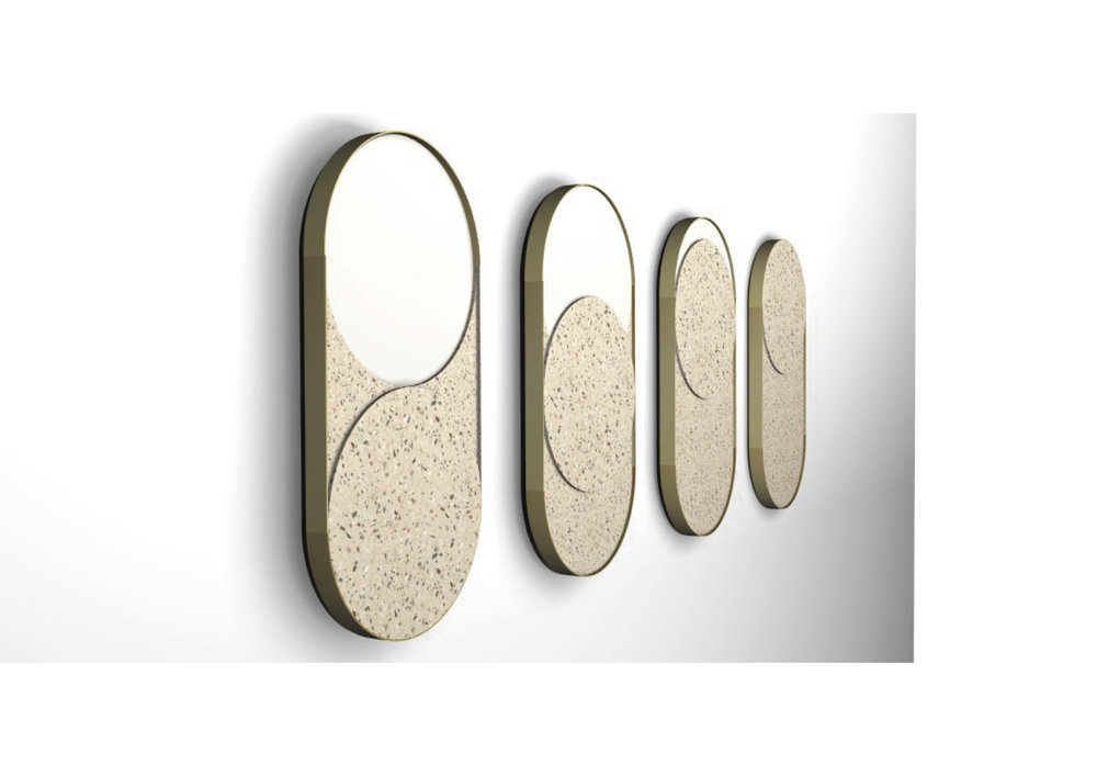 Mirror Mirror_social_08.jpg