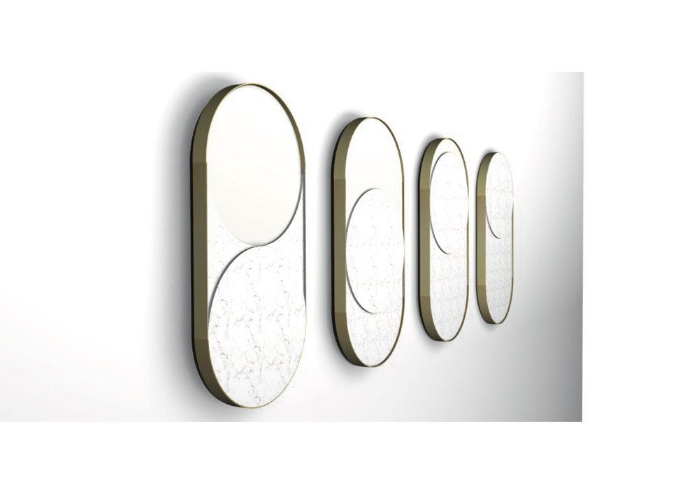 Mirror Mirror_social_09.jpg