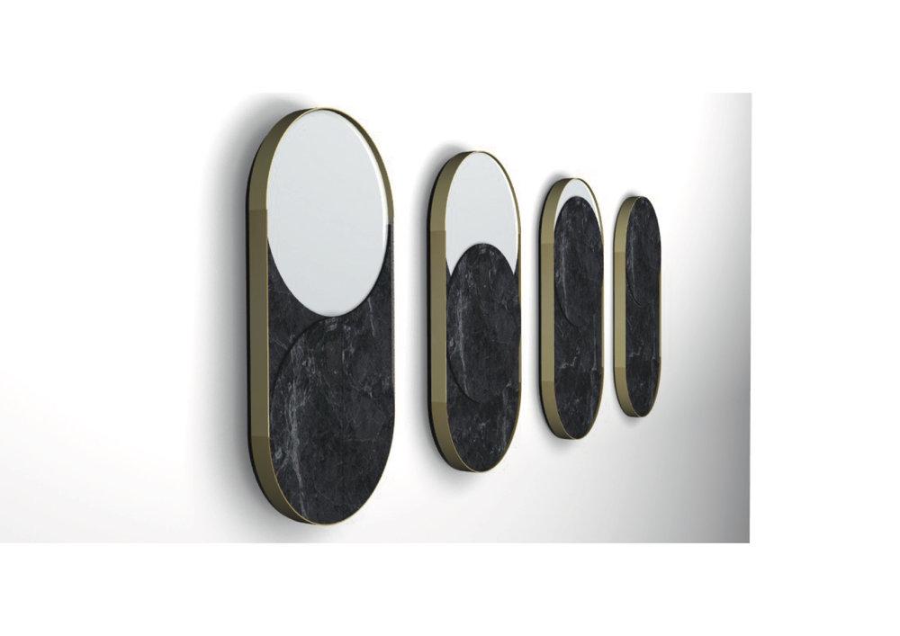 Mirror Mirror_social_10.jpg
