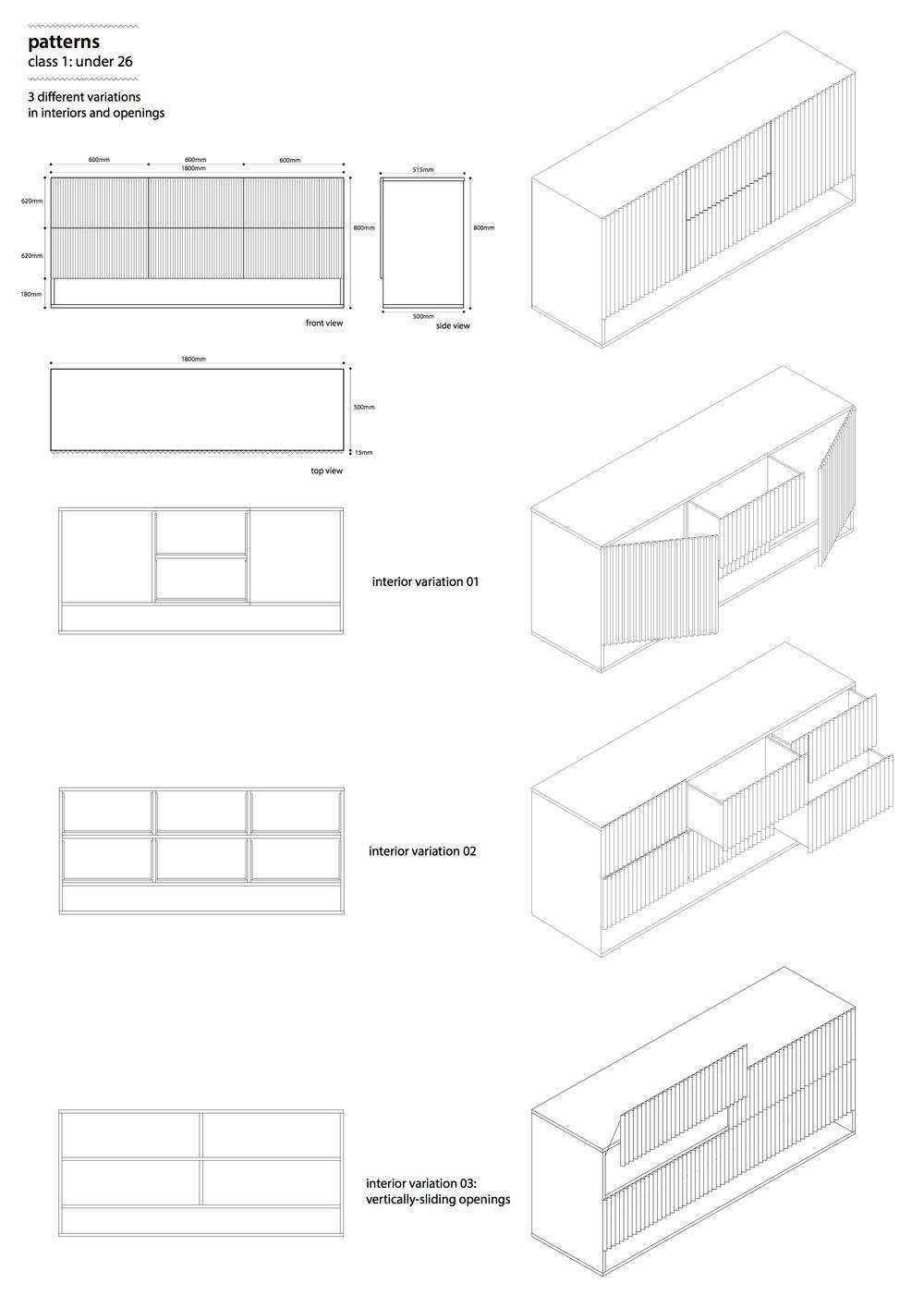 Technical Drawing.jpg