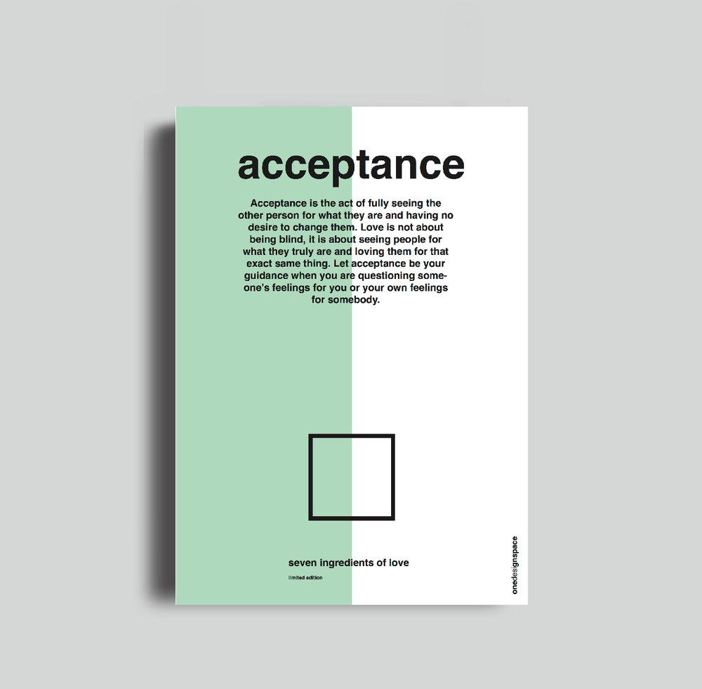 acceptance-grey.jpg