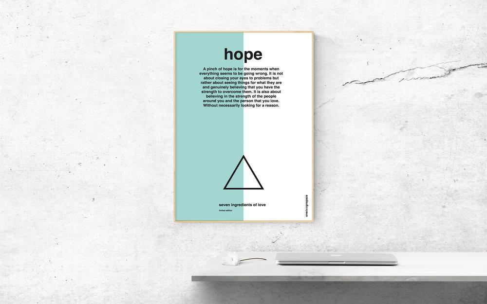hope-render.jpg