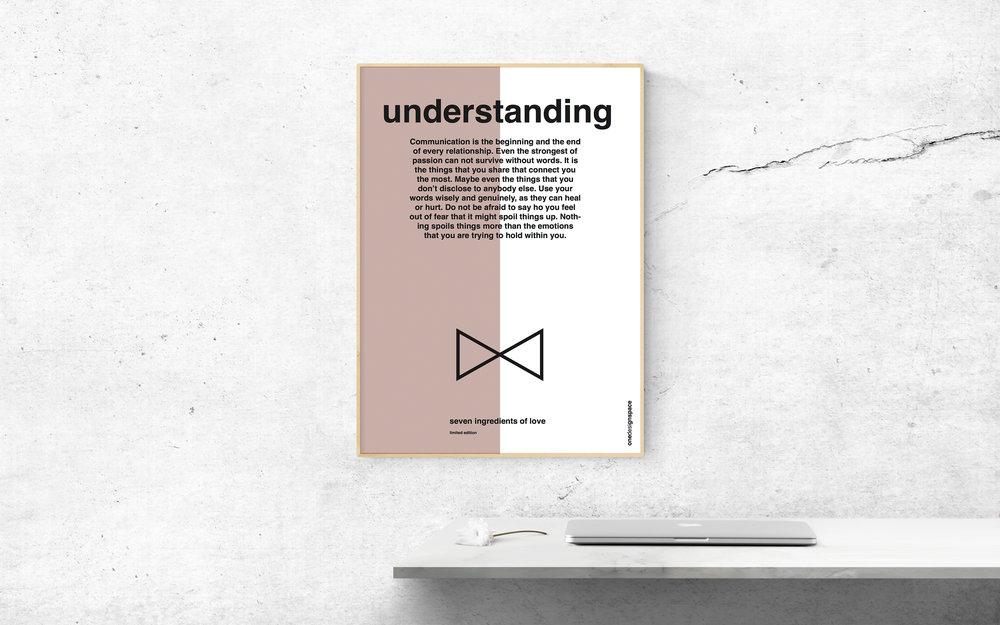 understanding-render.jpg