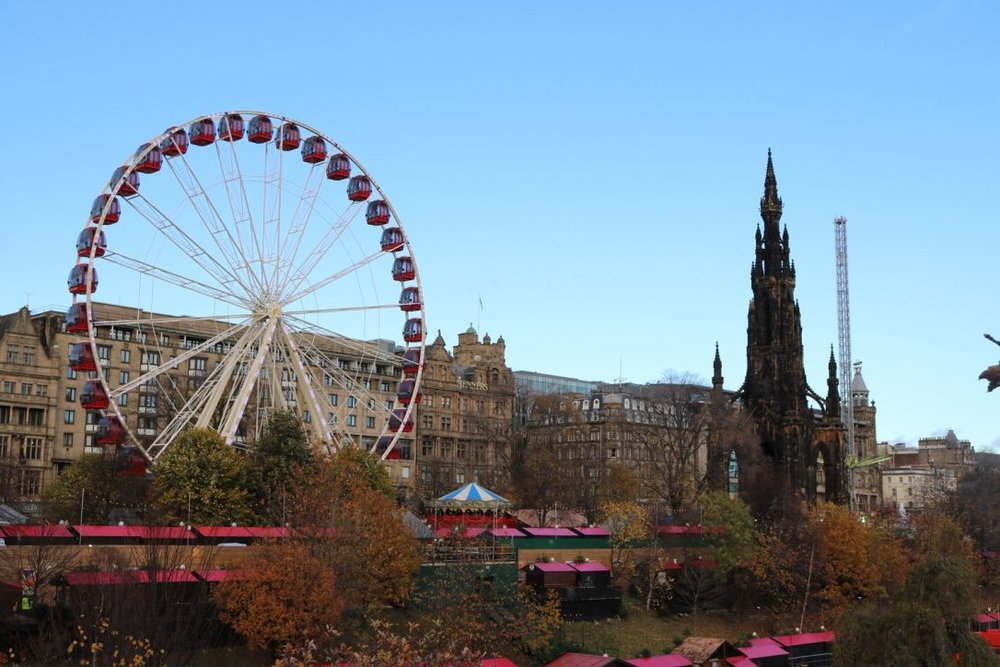 ScottMonument.jpg