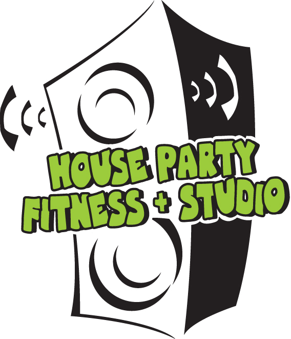House Party Fitness + Studios