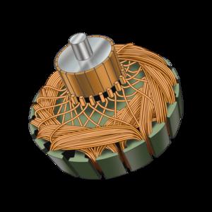 Image result for transparent png generator Armature