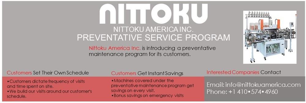 Preventative Service Program.jpg