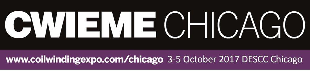 CWIEME Chicago Strap 2017.jpg