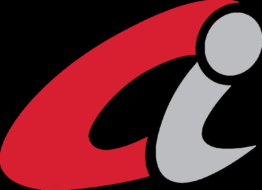 Logo_2015-1 copy.png