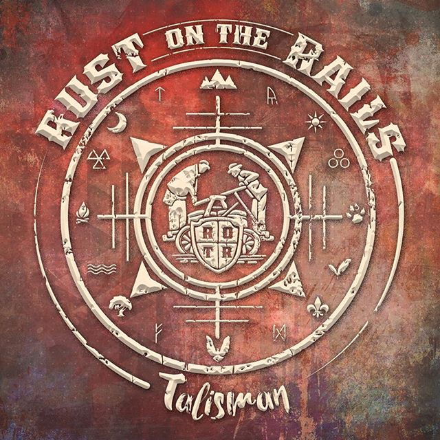 Last day to pre-order the new album 'Talisman' to have the CD shipped to your house just in time for Christmas! Go to our website www.rustontherails.com to get your copy. Please share! #rustontherails #americanaussieroots #talisman #ROTR #rotrtalisman #pnwonderland #northwestmusic #seattlemusic
