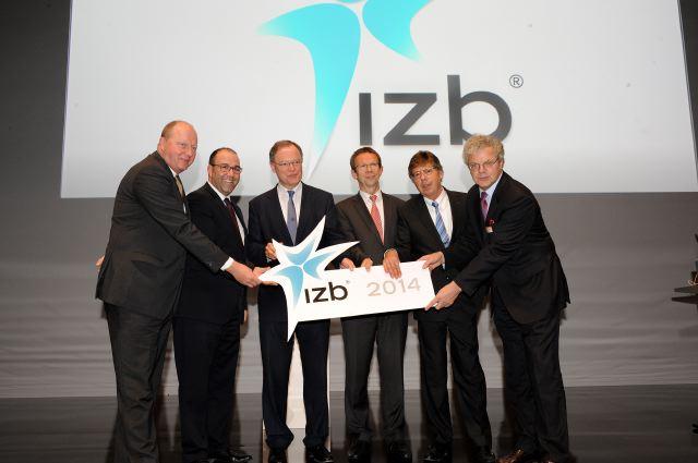 IZB2014_Eroeffnung_300_141013_03.JPG