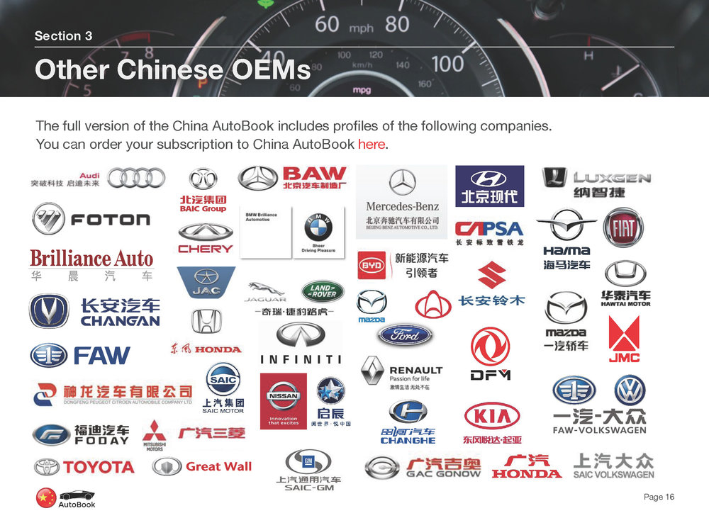 China AutoBook Preview_Page_16.jpg