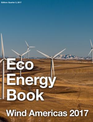 EcoEnergyBook Wind Americas.png