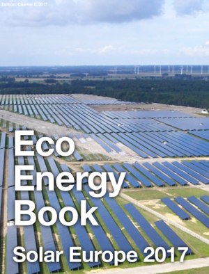 EcoEnergyBook Solar Europe.png