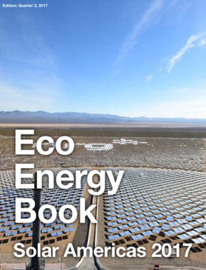 EcoEnergyBook Solar Americas.png