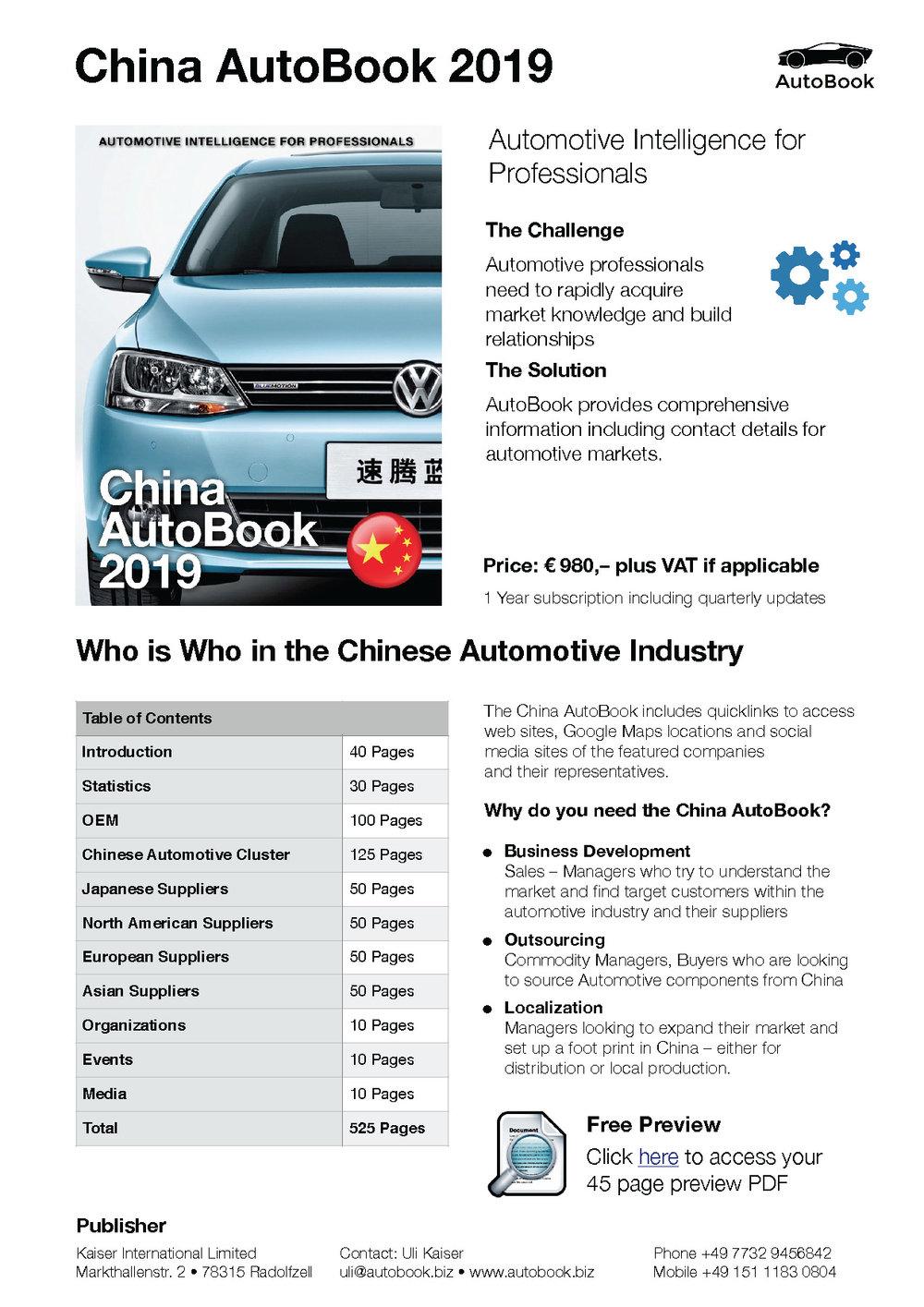 China AutoBook 2019 Datasheet.jpg