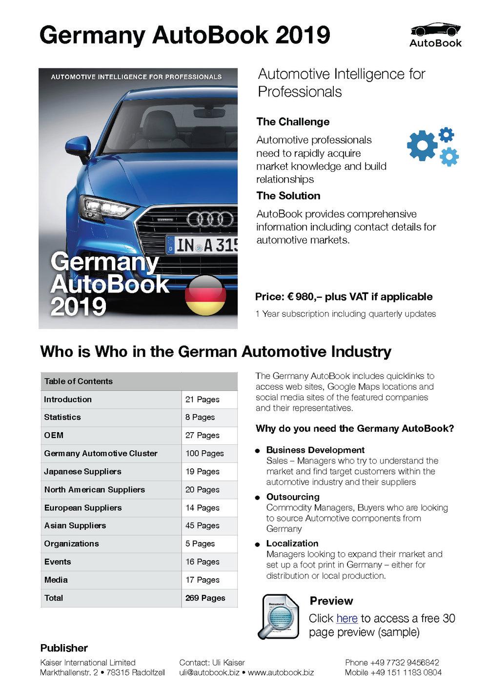 Germany AutoBook 2019 Datasheet.jpg