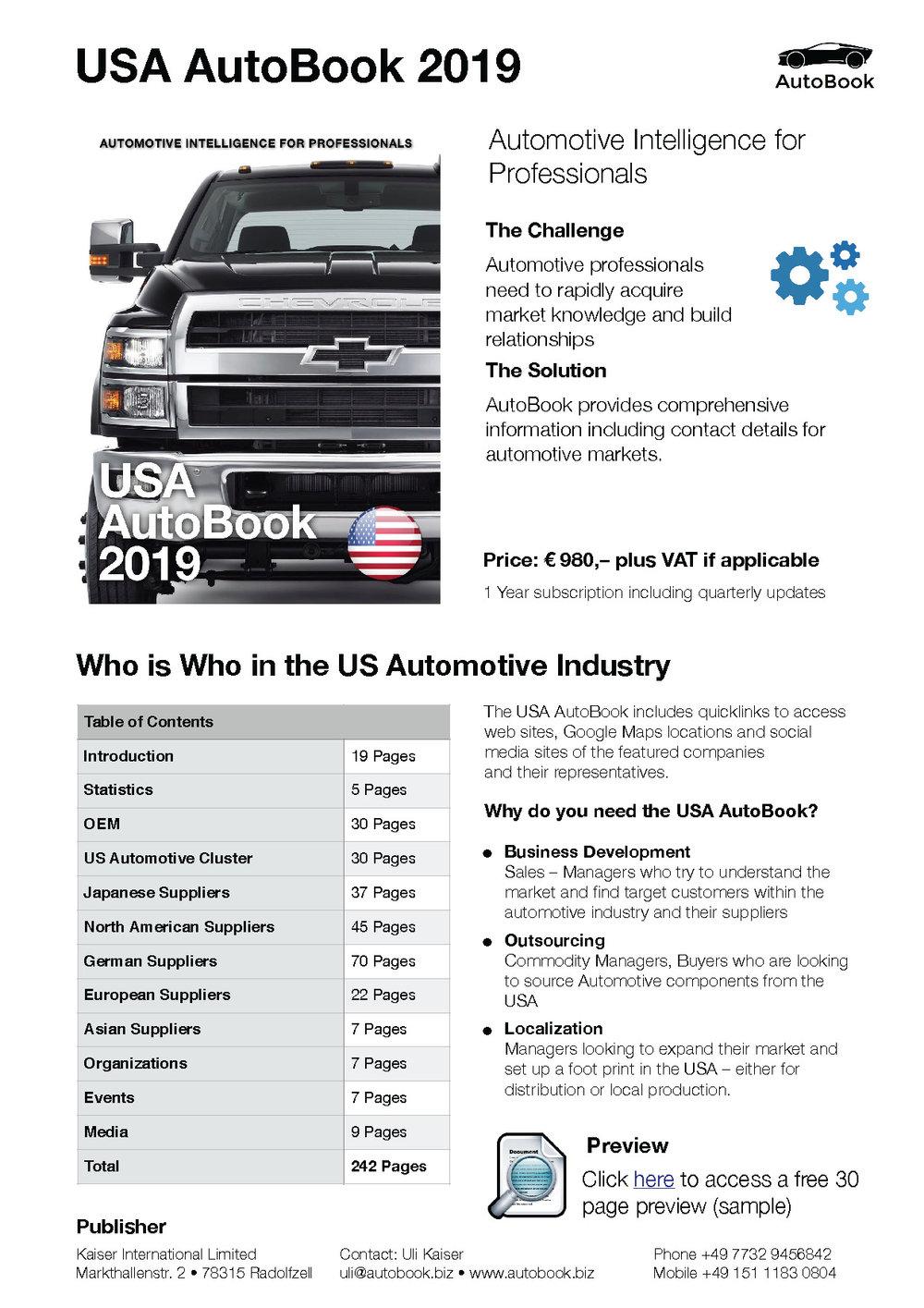USA AutoBook 2019 Datasheet.jpg