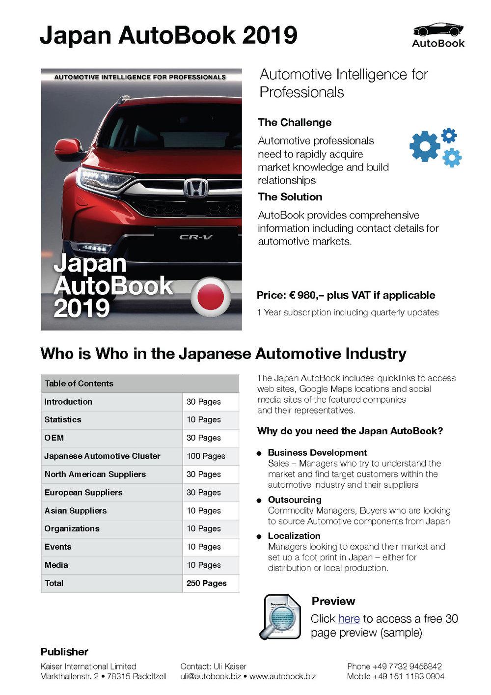 Japan AutoBook 2019 Datasheet.jpg