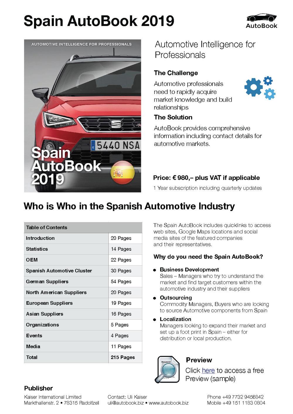 Spain AutoBook 2019 Datasheet.jpg