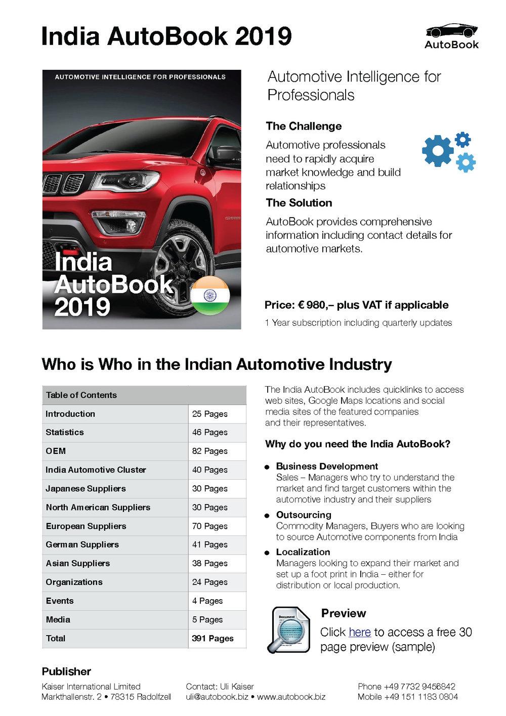 India AutoBook 2019 Datasheet.jpg