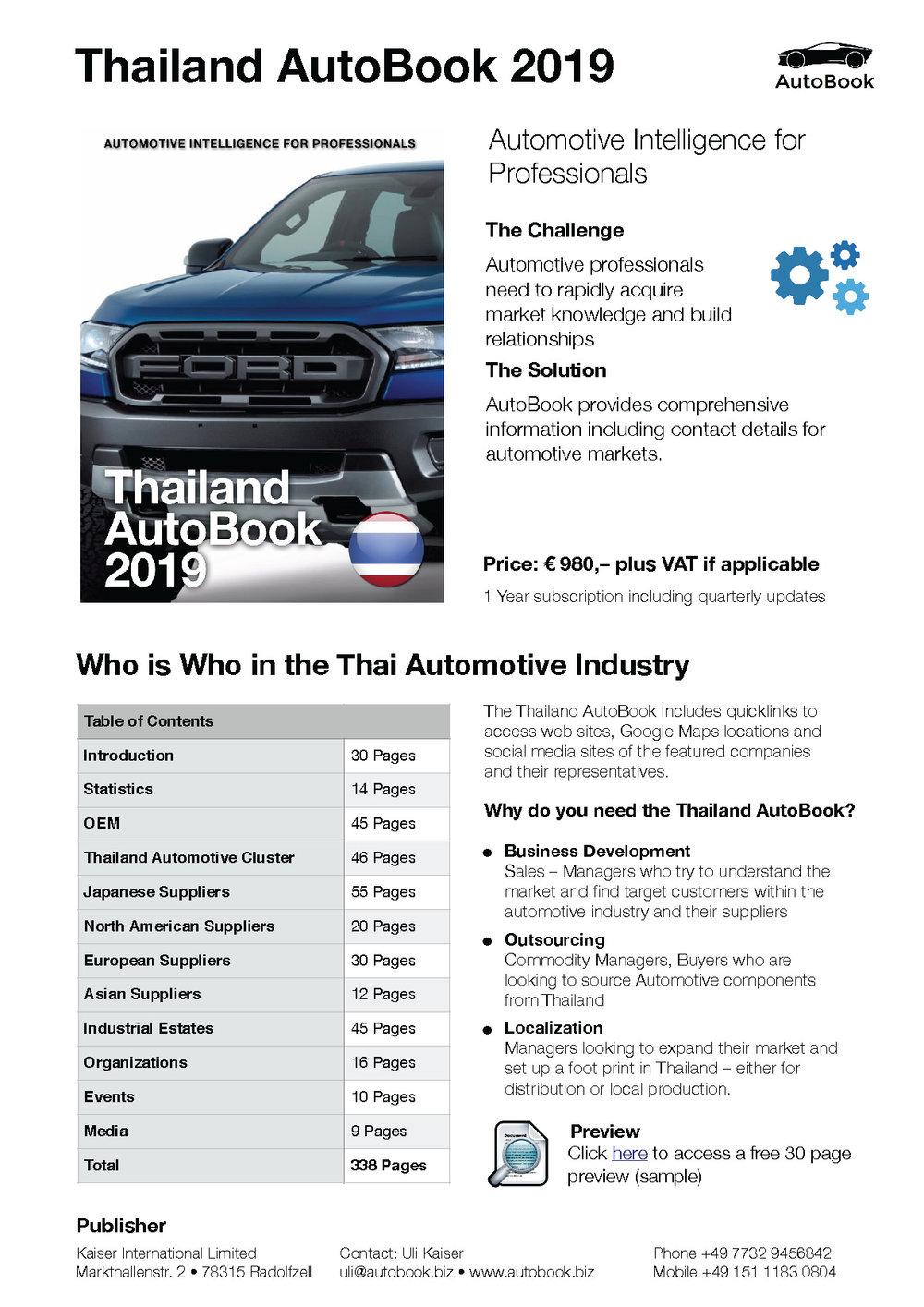 Thailand AutoBook 2019 Datasheet.jpg