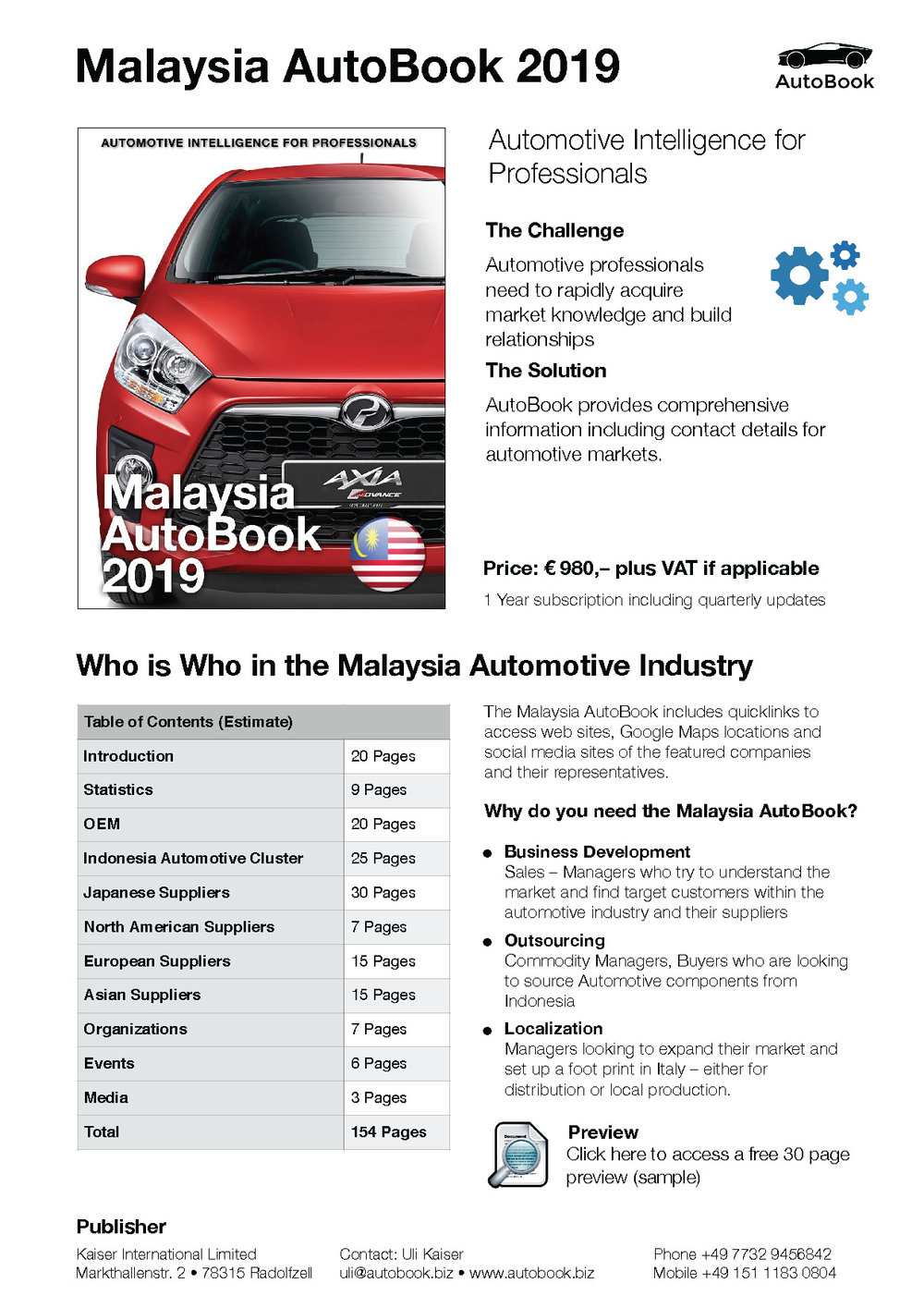 Malaysia AutoBook 2019 Datasheet.jpg