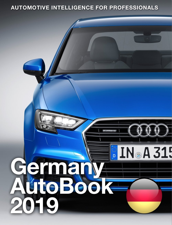 Germany AutoBook 2019 Cover.jpg