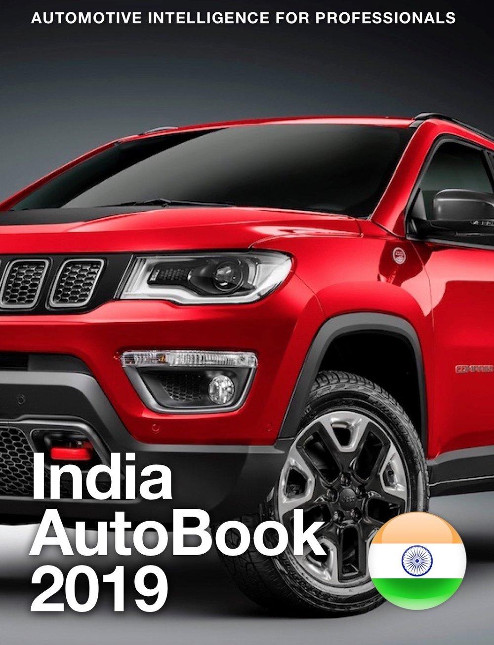 India AutoBook 2019 Cover.jpg