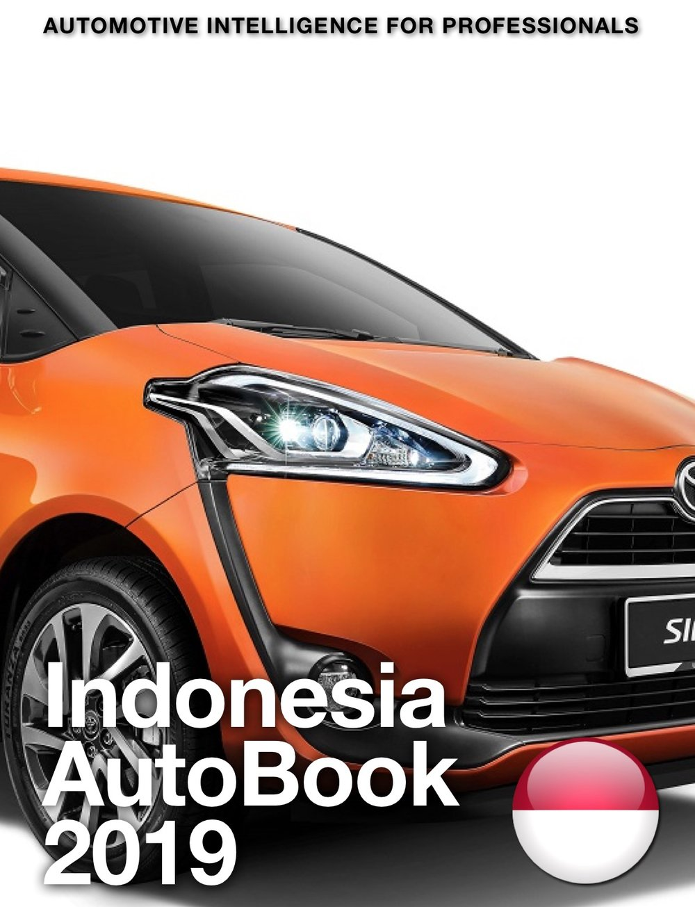 Indonesia Autobook 2019 Cover.jpg
