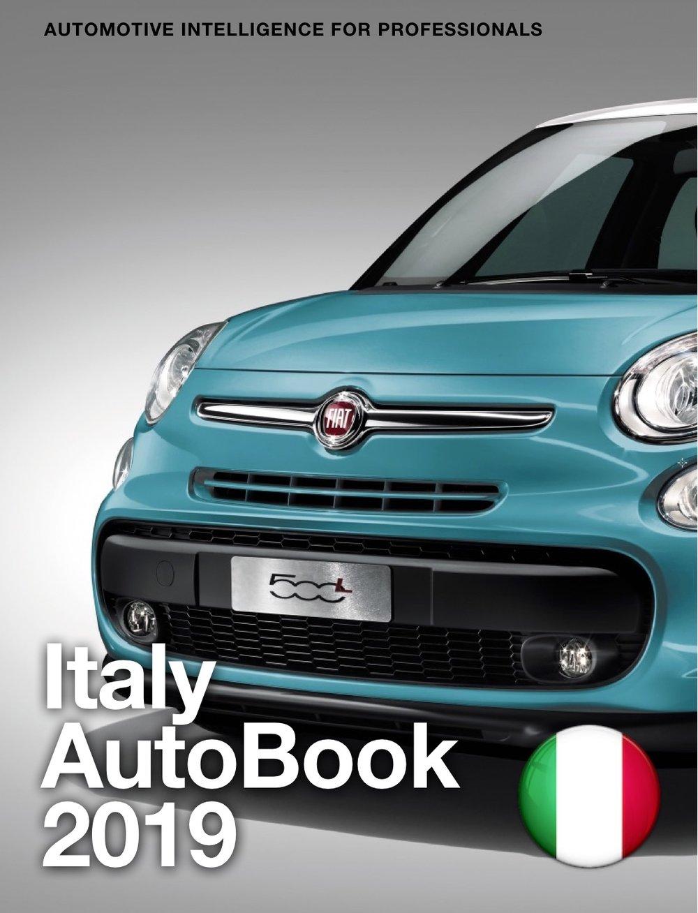Italy AutoBook 2019 Cover.jpg