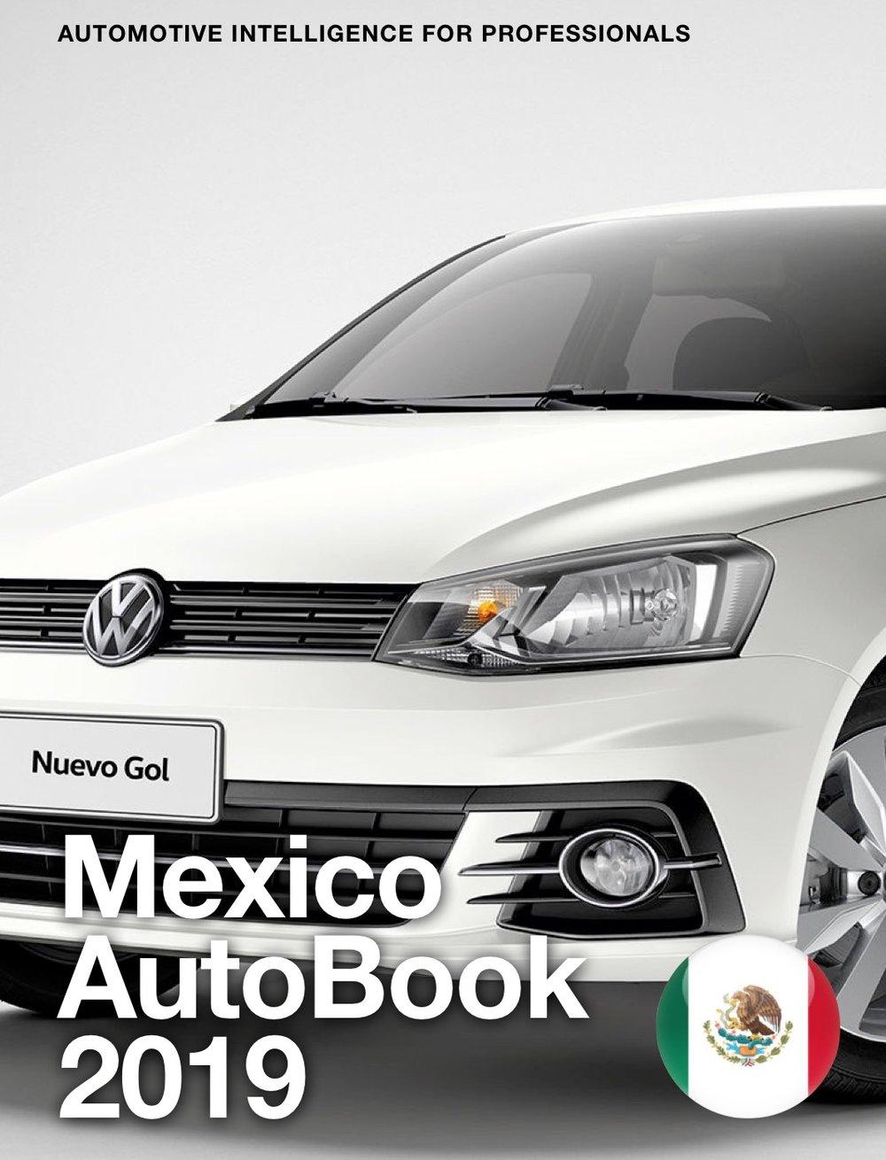 Mexico AutoBook 2019 Cover.jpg