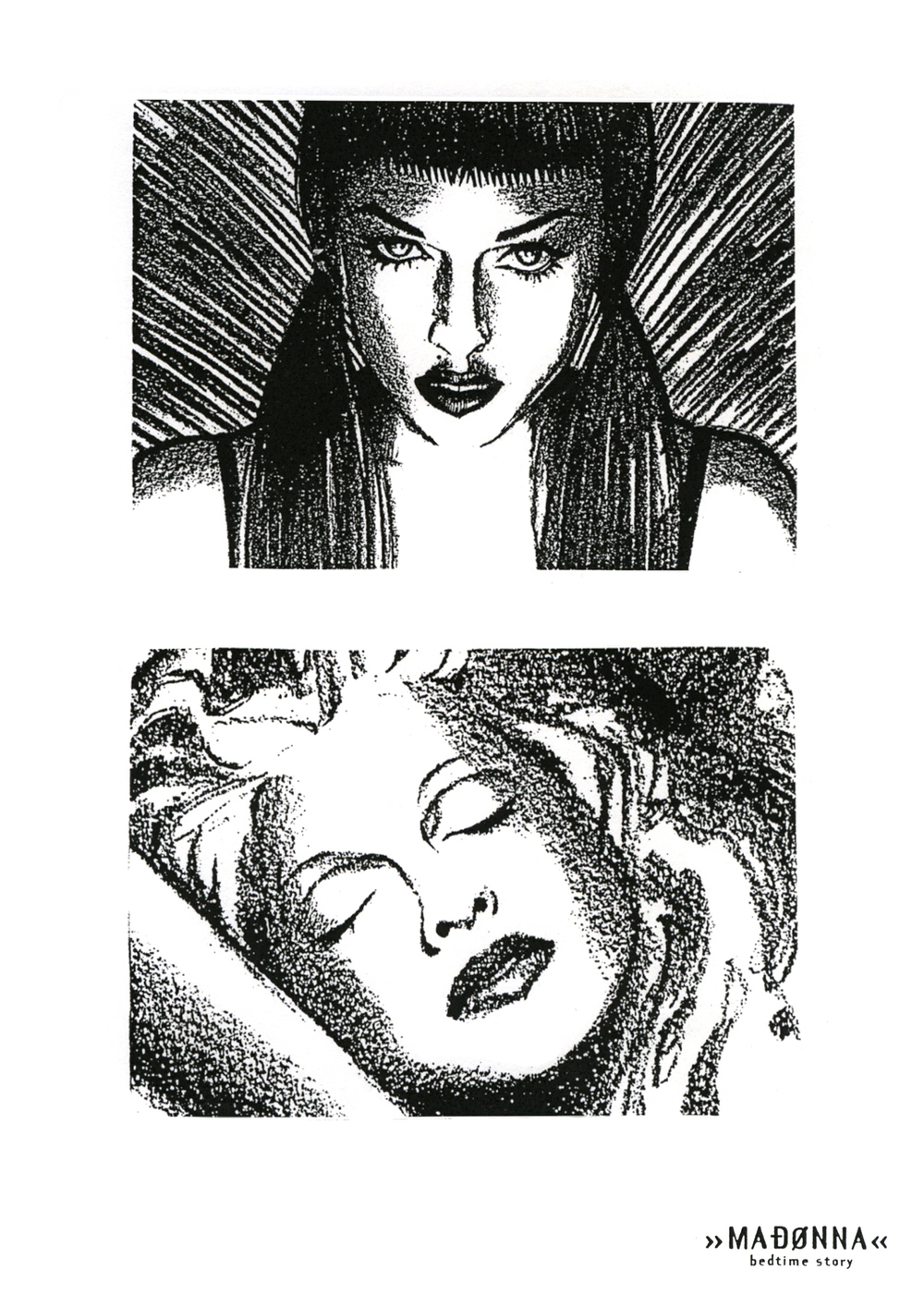 Madonna Bedtime 4.jpg
