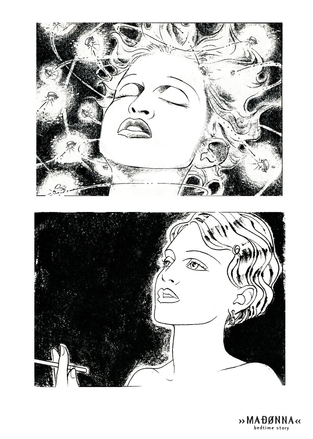 Madonna Bedtime 6.jpg