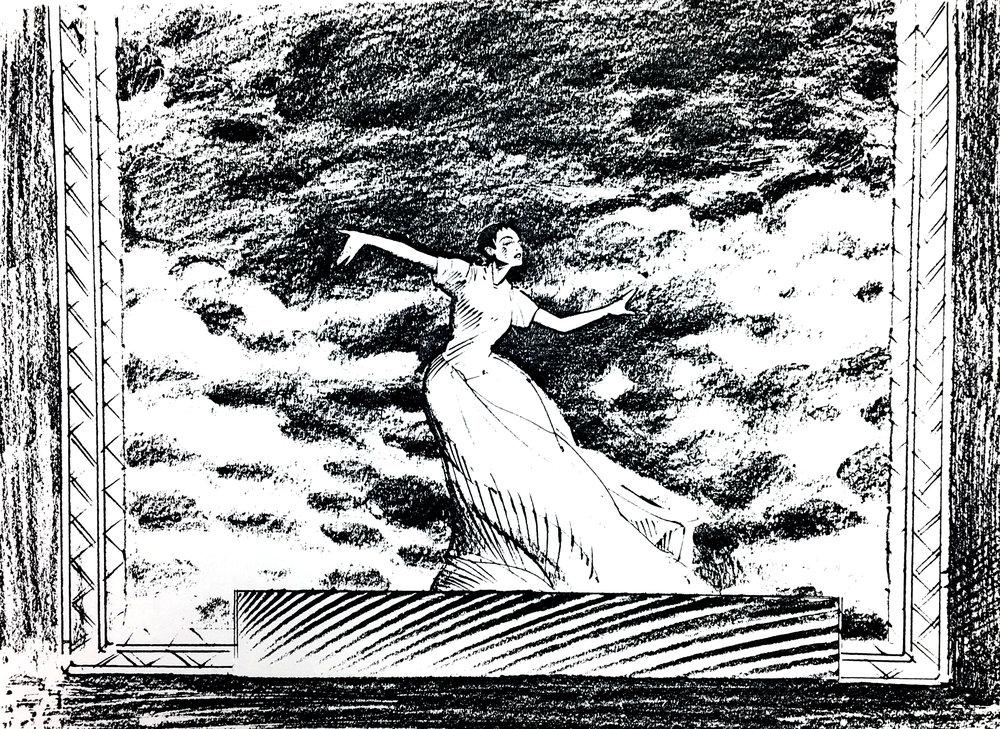 Madonna Rain Set Sketch 4 .jpg