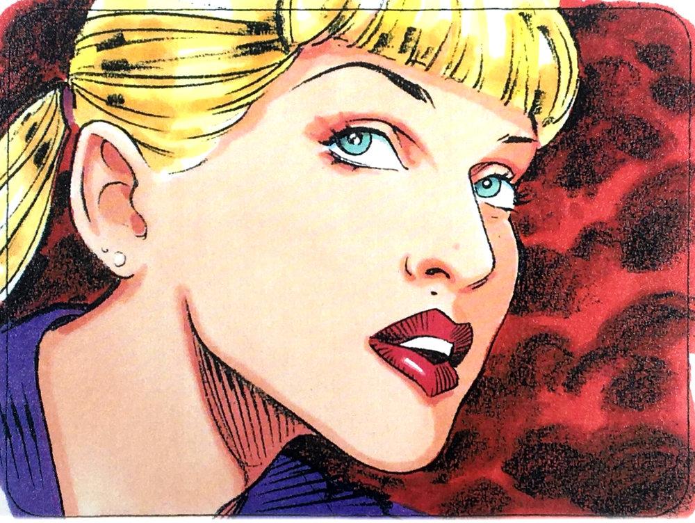 Madonna Takara 5site.jpg