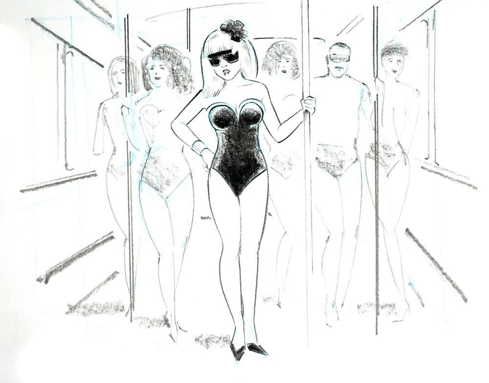 Gaga 1a.jpg