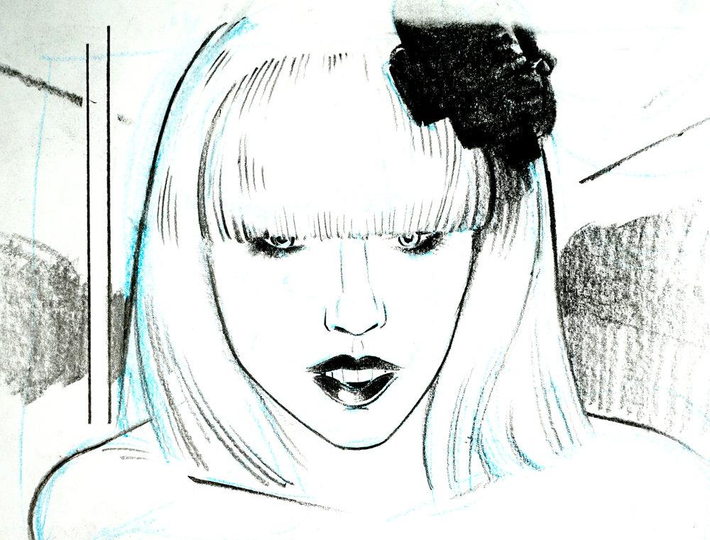 Gaga 3a.jpg
