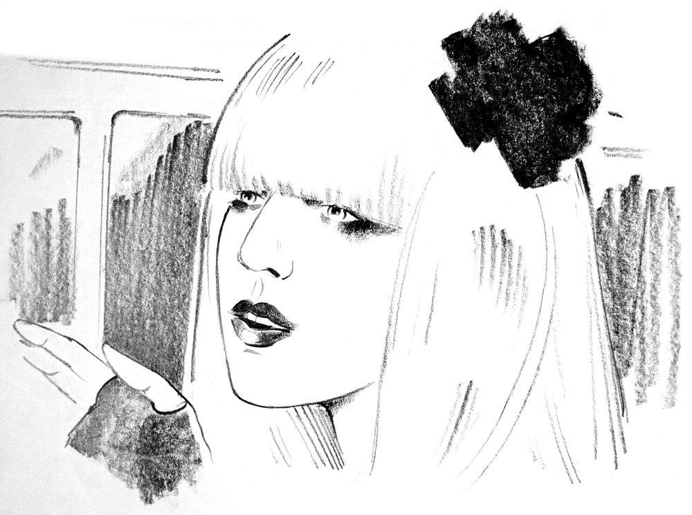 Gaga 5a.jpg