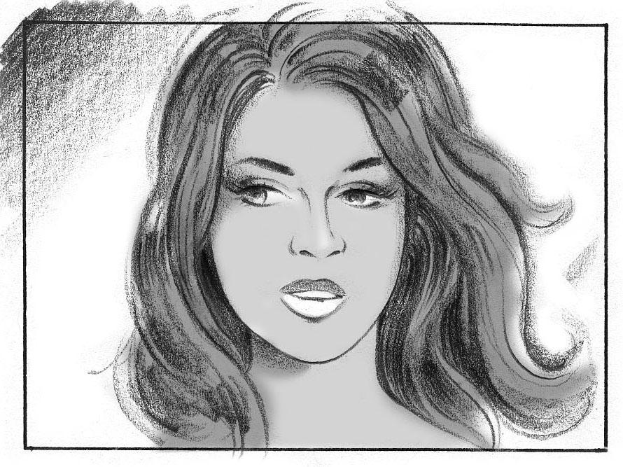 Beyonce If I Were A Boy 3.jpg