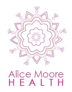 Alice Moore Health