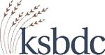 ksbdc_logo.jpg