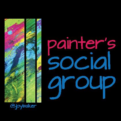 painters-social.png