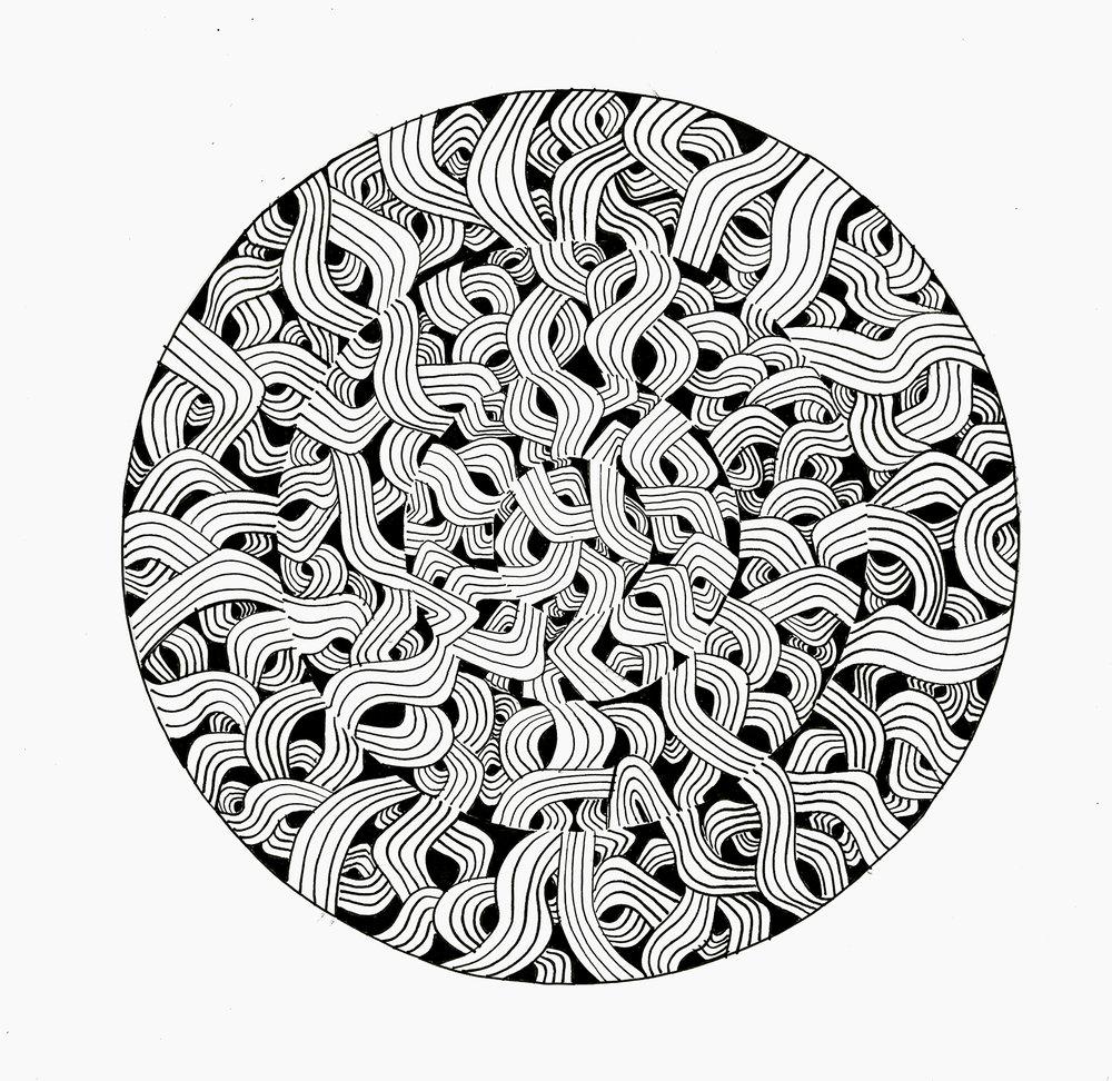 51147553_optical_-_hand_drawn_illustration_by_heather_croxton.jpg