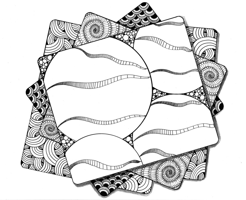 51147555_stacked_-_hand_drawn_illustration_by_heather_croxton.jpg
