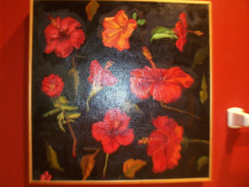 51147554_hibiscus.jpg
