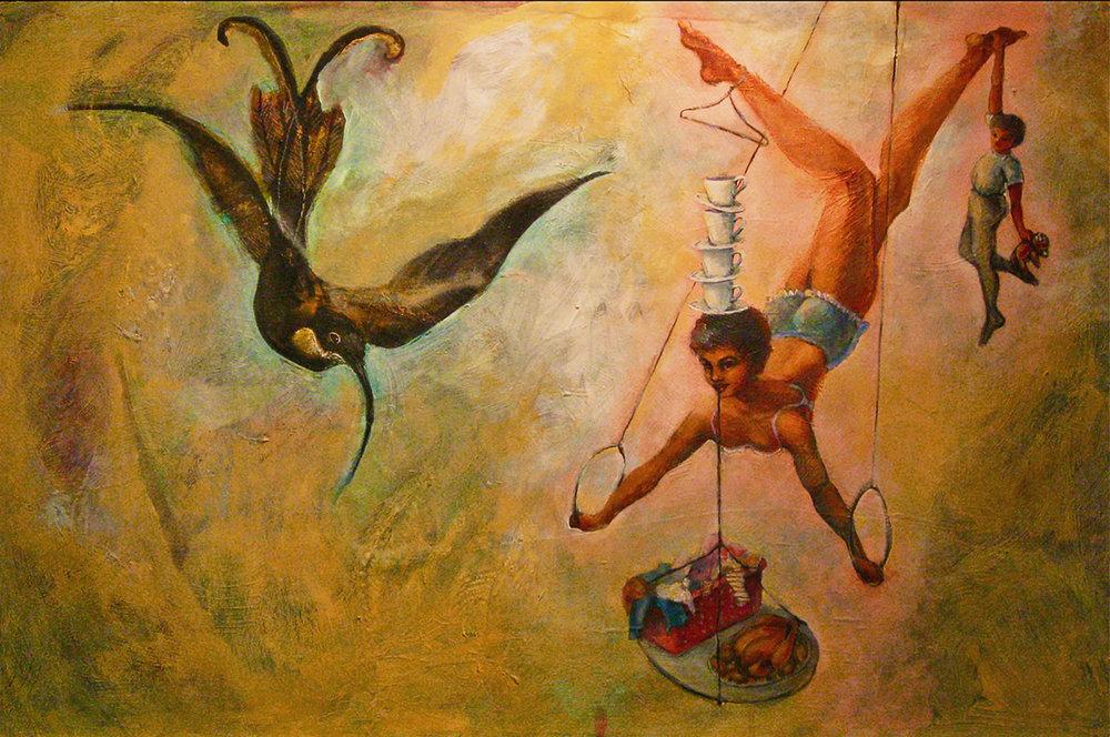 Motherhood Cirque.jpg